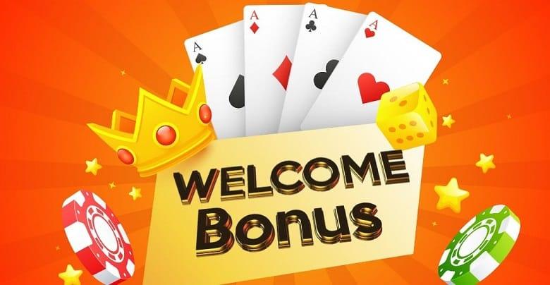 7 reels bonus